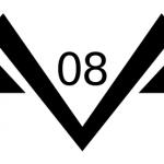 Logo SV Viktoria Koslar e.V.