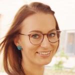 Christina Körvers