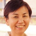 Kumiko Murooka