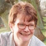 Anni Schiffer