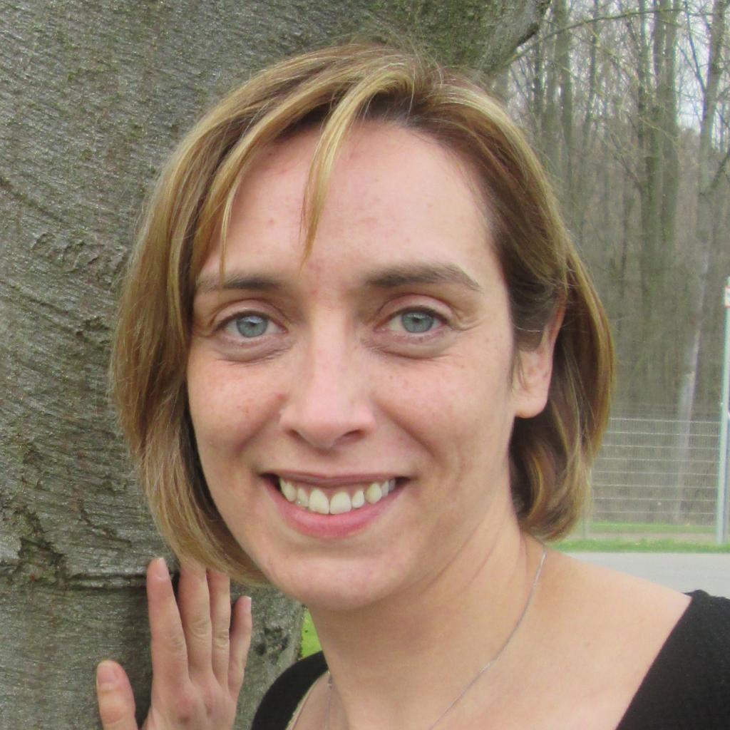 Ivone da Silva