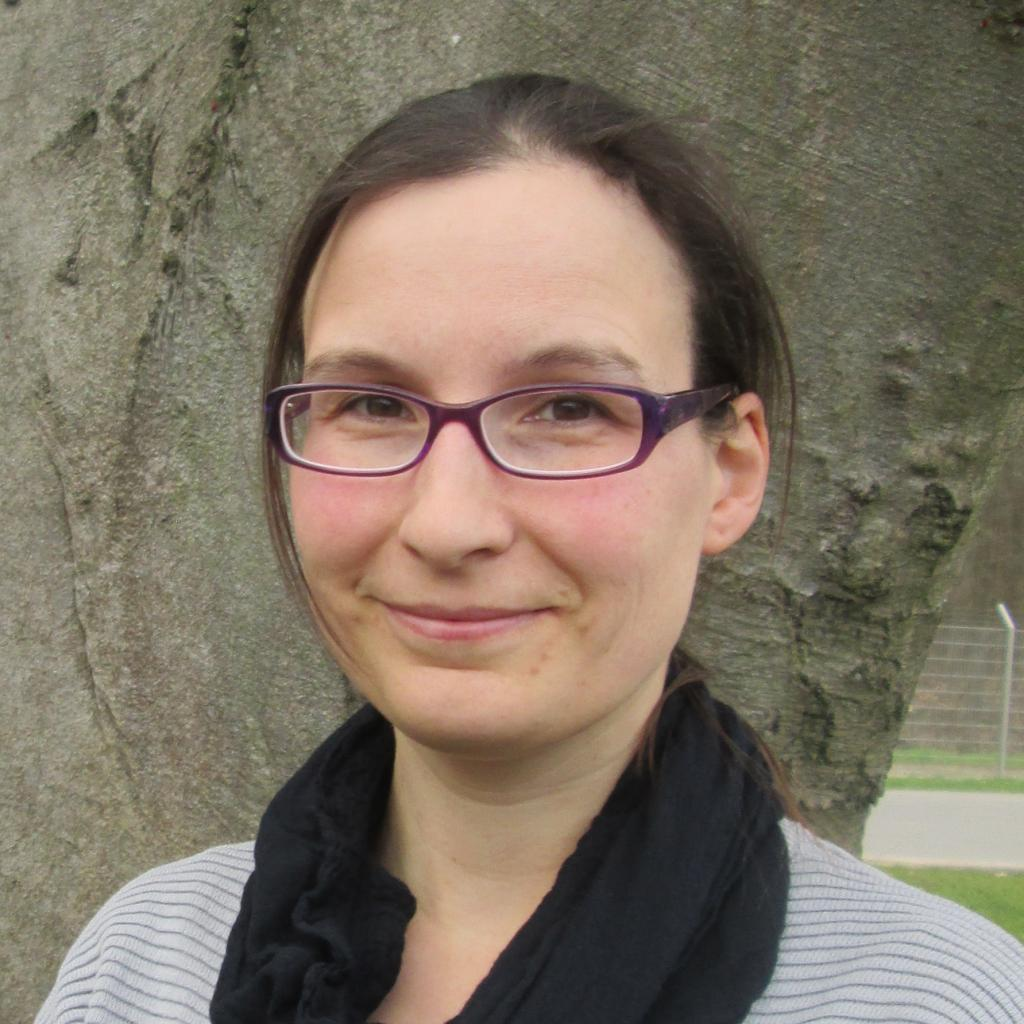 Melina Kunze