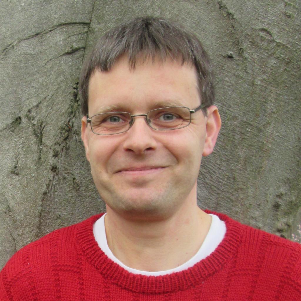 Jan Meinke