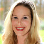 Jennifer Stollenwerk