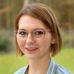 Karla Pütz