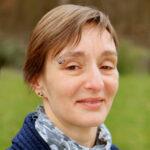 Nicole Baderschneider